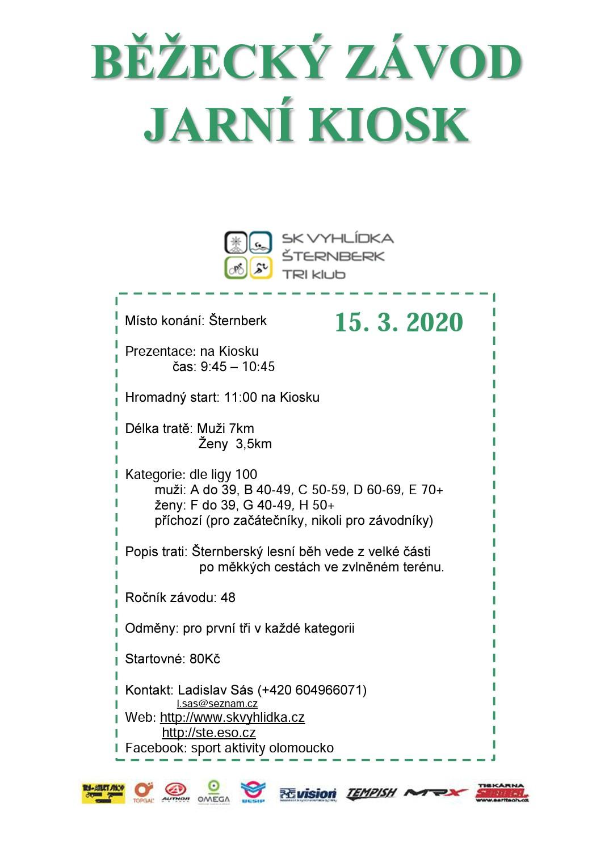jarni KIOSK2020